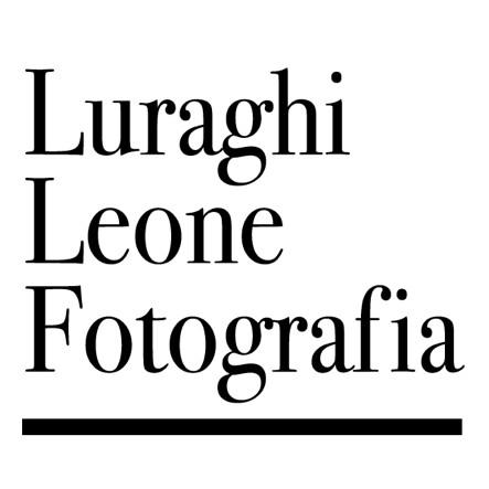Leone Luraghi Fotografia