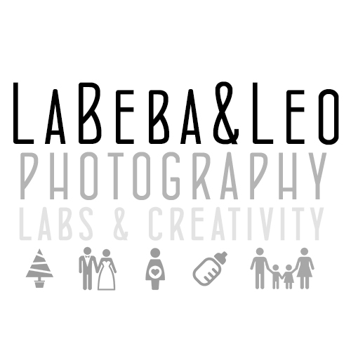 LaBebaLeo Fotografia